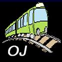 O.J. OeBB Monitor icon