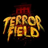 Terror Field Haunted House