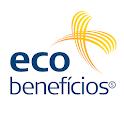 Ecobenefícios icon