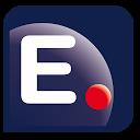 Edenred España