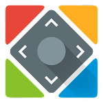 AnyMote - Smart TV Remote 3.4.9 Apk