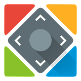AnyMote Universal Remote + WiFi Smart Home Control file APK Free for PC, smart TV Download