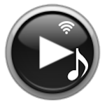 Soumi: Network Music Player v2.0.31 Premium