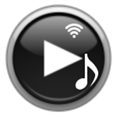 Soumi: Network Music Player