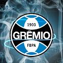 Gremio Total logo