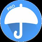Remember the Umbrella PRO icon
