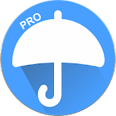 Remember the Umbrella PRO