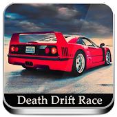 Death Drift Racing