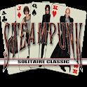 Steampunk Solitaire Classic icon