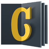 Cracked Reader Lite