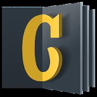Cracked Reader Lite 3.0.1