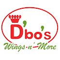 Dbos Wings icon