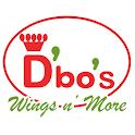 Dbos Wings