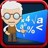 KPSS Matematik Pro