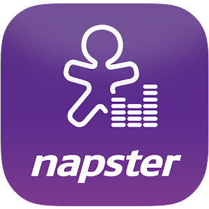 Vivo Música by Napster 5 2 0 333 Apk, Free Music & Audio Application