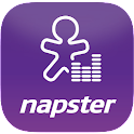 Vivo Música by Napster icon