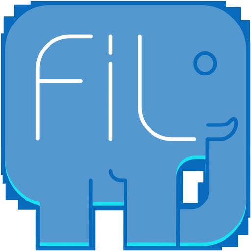 PHP TR Dergi 書籍 App LOGO-硬是要APP