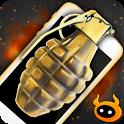 Explosion Grenade icon