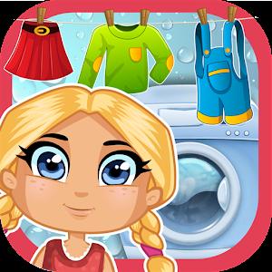 Tadya Çamaşır Günü 教育 App Store-癮科技App