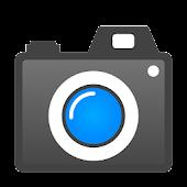 Timelapse - Sony Camera