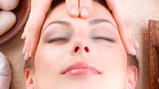 Beauty Tips Skin Care