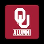 OU Alumni Association