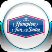 Hampton Inn Austin