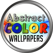 Abstract Colors HD Wallpapers
