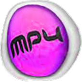 MP4 Memory Play Video Player