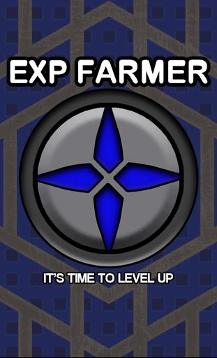 EXP Farmer
