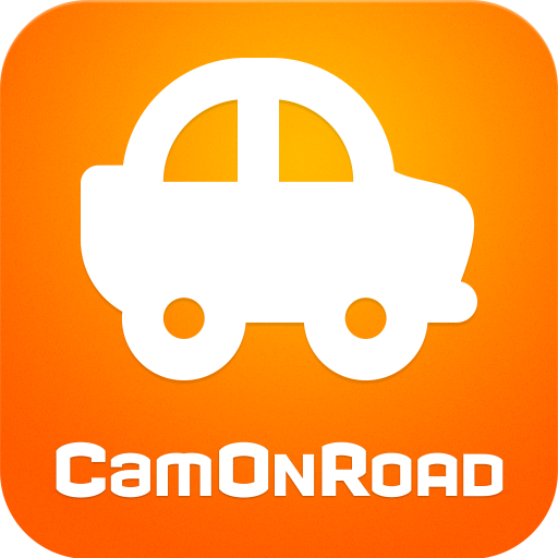 Car DVR & GPS navigator file APK for Gaming PC/PS3/PS4 Smart TV