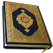 Quran Translation Offine