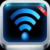 Faster Wifi Booster