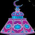 نغمات رمضان 2013-1434 icon