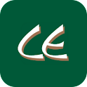 School of Continuing Education logo