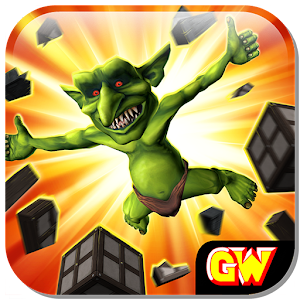 Snotling Fling Apk Mod v1.0.3 (Unlimited Money)