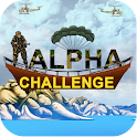 Alpha Challenge icon