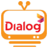Dialog Live Mobile Tv Online