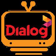 com.dialog.aptv