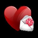 ♥ Love Letter ♥
