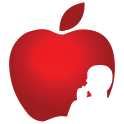 Apple Platinum icon