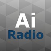 AiRadio