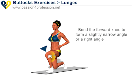 Legs Workout and Exercises 1.3.31 screenshot 418554