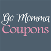 Go Momma Coupons