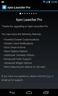 ۩ احدث اصدار ۩ Apex Launcher 2.40 كامل Apex Notifier,بوابة 2013 XO2YQ37b0gWnEvDl2zMm