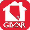 GLVARMLS icon