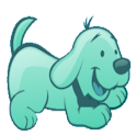 LoyalDog Mobile logo