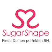 SugarShape
