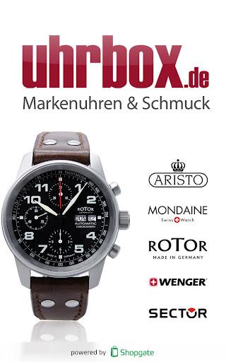 uhrbox.de