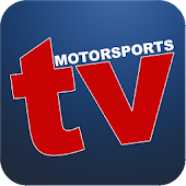 MotorsportsTV